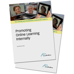 Download Promoting Online Learning Guide