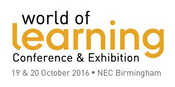 World of Learning 2016