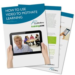 Using video to motivate learning